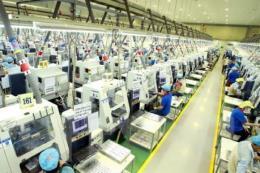 Môi trường đầu tư Việt Nam cần cải thiện để thu hút dự án từ Nhật Bản