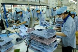 Phó Thủ tướng yêu cầu công khai 730 doanh nghiệp cổ phần hóa nhưng chưa niêm yết