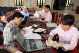 Vốn tín dụng chính sách giúp gần 10.000 hộ ở Hậu Giang thoát nghèo