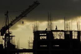 Kinh tế Ấn Độ có thể chấm dứt chuỗi 5 quý tăng trưởng giảm tốc