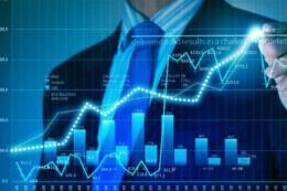Chứng khoán chiều 25/7: Cổ phiếu ngân hàng giúp Vn- Index tăng điểm