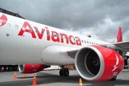 Một loạt hãng hàng không tạm ngừng hoạt động tại Venezuela