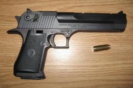Gia Lai: Nổ súng làm chết người do mâu thuẫn cá nhân