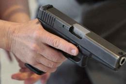 Thêm 5 đối tượng ra đầu thú trong vụ nổ súng gây chết người ở thành phố Pleiku