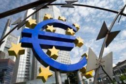 Kinh tế châu Âu đang mạnh lên, tỷ lệ thất nghiệp xuống mức thấp nhất