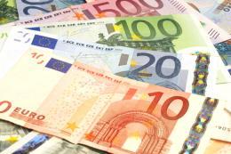 Đồng euro mạnh liệu có cản trở sự hồi phục kinh tế ở châu Âu?