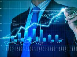 Chứng khoán chiều 7/8: Vn- Index tăng trưởng nhờ PLX và GAS