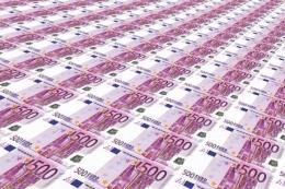 Cải cách các quy định tài chính vì một đồng euro vững vàng