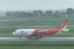 Ngành hàng không dân dụng thế giới cần hơn 600.000 phi công từ nay đến năm 2036