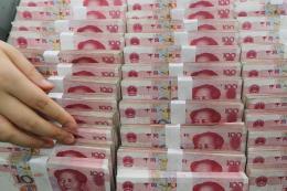 Đầu tư Trung Quốc ra nước ngoài có thể đạt 1.500 tỷ USD trong 10 năm tới
