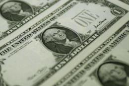 Diễn biến mới trên thị trường tiền tệ châu Á