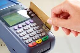 Saigon Co.op và VietinBank hợp tác ra mắt Thẻ đồng thương hiệu Visa Paywave