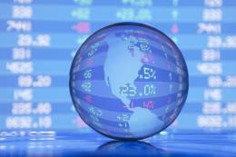 Viện nghiên cứu Ifo dự báo về kinh tế thế giới