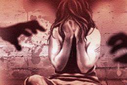 Thêm một tin đồn thất thiệt về việc bắt cóc trẻ em
