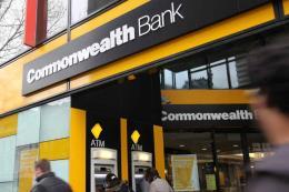 Australia sẽ điều tra ngân hàng lớn nhất nước này