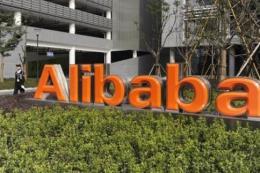 Hãng công nghệ Alibaba bước chân vào thị trường nhà cho thuê