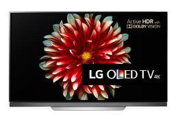 """LG Electronics """"thắng lớn"""" tại giải thưởng châu Âu"""