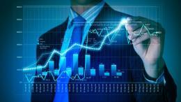 Phiên chiều 16/8: Cổ phiếu thép bật tăng mạnh mẽ