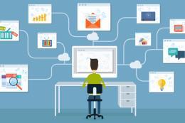 Cách hiệu quả nhất để tăng đơn hàng trong kinh doanh trực tuyến