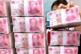 Trung Quốc công bố quy định hạn chế đầu tư ra nước ngoài
