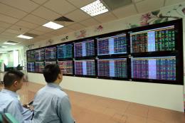 Lấy ý kiến về Thông tư hướng dẫn giao dịch điện tử trên thị trường chứng khoán