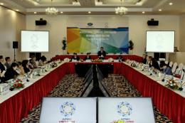 APEC2017:  Đối thoại chính sách cao cấp về An ninh lương thực