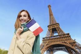 Du học Pháp và những khoản chi phí cần biết