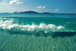 Những điều buộc phải biết để có một chuyến du lịch biển an toàn
