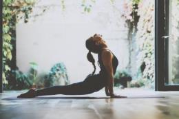 Thiền, Yoga & Detox – Hành trình khám phá bản thân