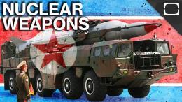 Triều Tiên sẽ nâng cao khả năng răn đe hạt nhân nếu bị đe doạ quân sự