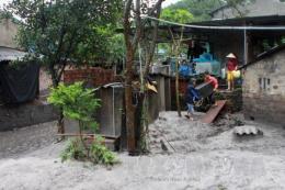 Quảng Ninh: Đảm bảo an toàn tuyệt đối cho người dân khi có mưa lũ, sạt lở