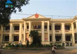Hà Nội thanh tra việc quản lý sử dụng đất đai tại xã Canh Nậu, huyện Thạch Thất