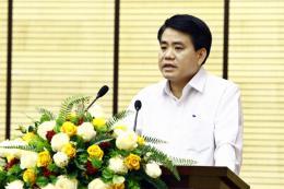 Hà Nội sắp có trung tâm hỗ trợ khởi nghiệp