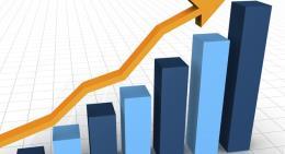 Chứng khoán chiều 7/9: cổ phiếu vốn hóa lớn kéo VN- Index tăng điểm