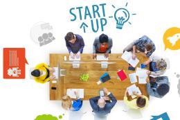 Thành phố Hồ Chí Minh sẽ có khu công nghiệp dành cho doanh nghiệp khởi nghiệp
