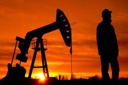 Thị trường năng lượng châu Á diễn biến trái chiều
