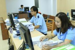 Hải quan Hà Nội siết chặt kỷ cương công vụ