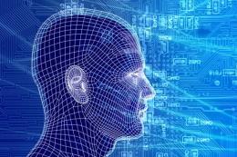 Mỹ dùng trí tuệ nhân tạo xử lý hàng tỉ dữ liệu số sang thông tin tình báo