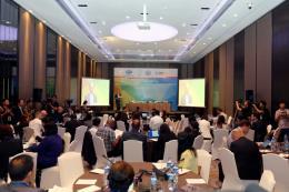 APEC 2017: Tiếp cận của doanh nghiệp siêu nhỏ, nhỏ và vừa với kinh tế số