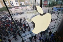 Link xem trực tiếp sự kiện ra mắt iPhone mới của Apple