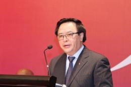 Hoa Kỳ: Việt Nam là một đối tác quan trọng trong khu vực