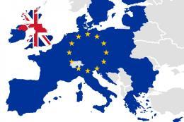 Chủ tịch EC:  Cơn sốc Brexit đã qua, EU đang đón