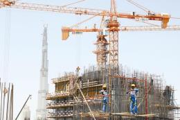 Ứng phó bão số 10: Hà Nội đảm bảo an toàn các công trình xây dựng