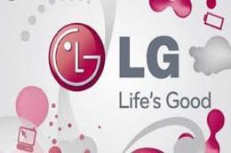LG Electronics nộp phạt 645 triệu USD cho Ủy ban châu Âu
