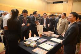 Tỉnh Kanagawa của Nhật Bản xúc tiến đầu tư vào Việt Nam
