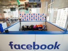 Facebook thành lập Trung tâm nghiên cứu trí tuệ nhân tạo tại Canada