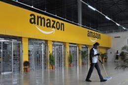 Ấn Độ - mảnh đất màu mỡ của thương mại điện tử