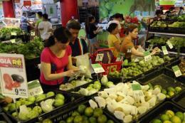 Giải pháp nào xuất khẩu sang thị trường Thái Lan