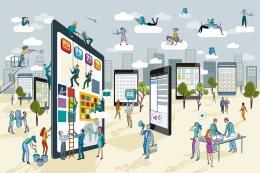 Người tiêu dùng được bảo vệ ra sao trong thời đại công nghệ số?