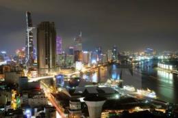Đổi mới trong nâng cấp, phân loại đô thị